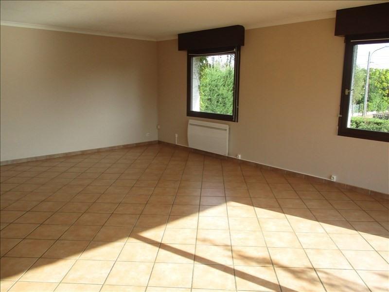 Vente maison / villa Le coteau 160000€ - Photo 5