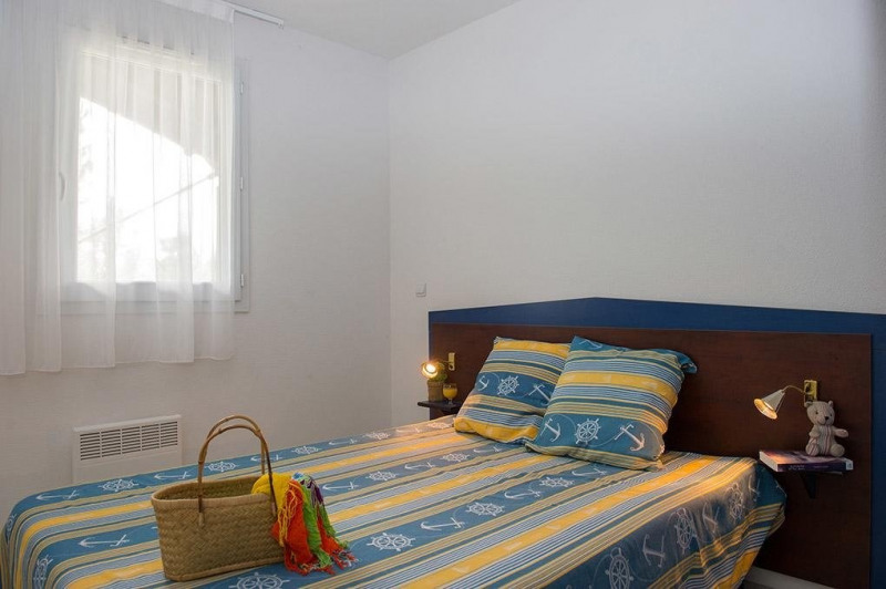 Vente maison / villa Lacanau 170800€ - Photo 8