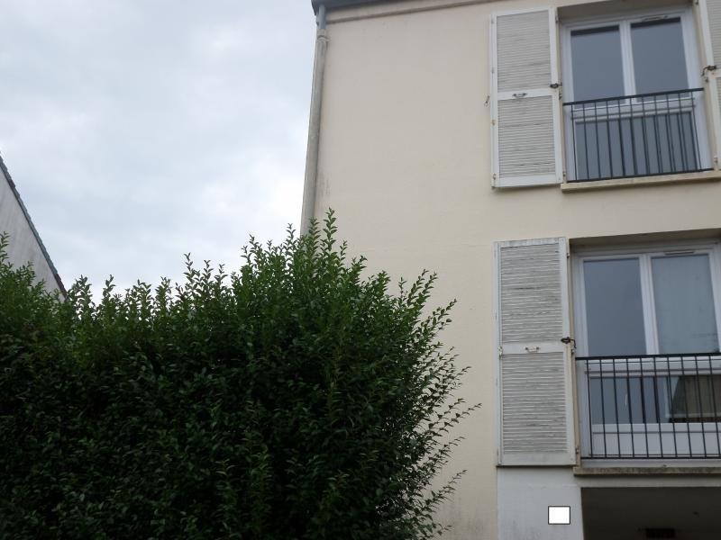 Verkauf haus Elancourt 260000€ - Fotografie 6