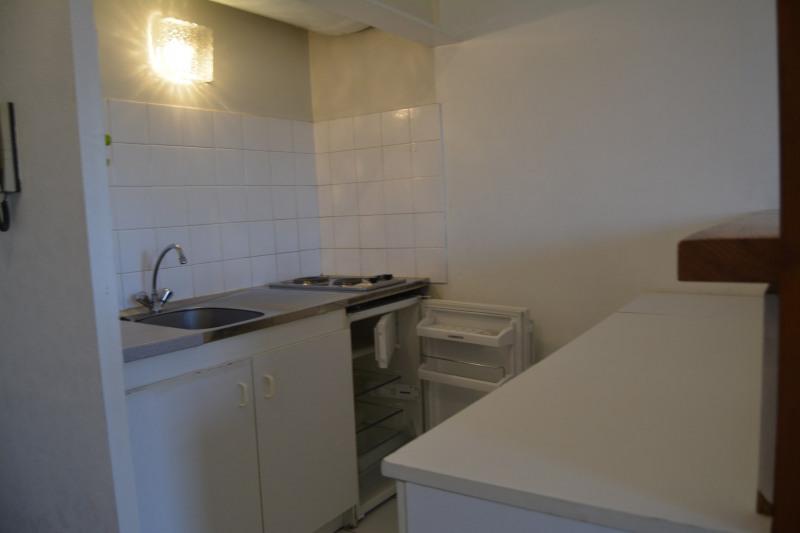 Rental apartment Toulouse 419€ CC - Picture 8