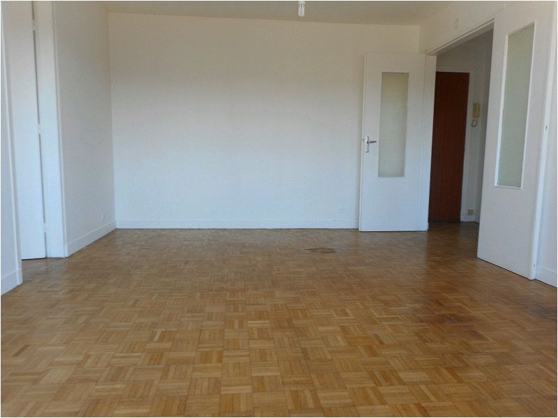 Location appartement Juvisy sur orge 717€ CC - Photo 1