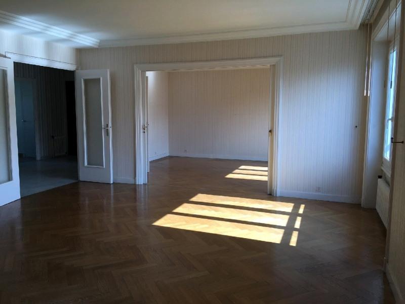 Vente appartement Lyon 7ème 465000€ - Photo 3
