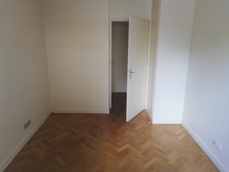 Vente appartement Saint mande 435 000€ - Photo 5