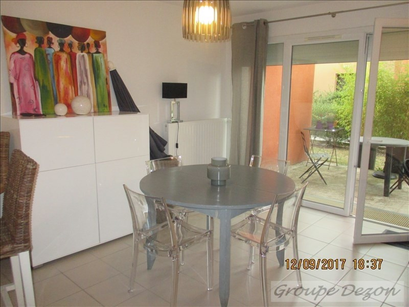 Vente appartement Toulouse 273 000€ - Photo 4