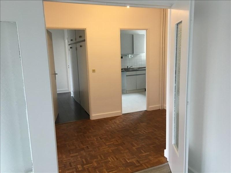 Location appartement St germain en laye 1450€ CC - Photo 3