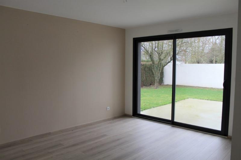 Vente maison / villa Authieux sur le port saint o 519000€ - Photo 5