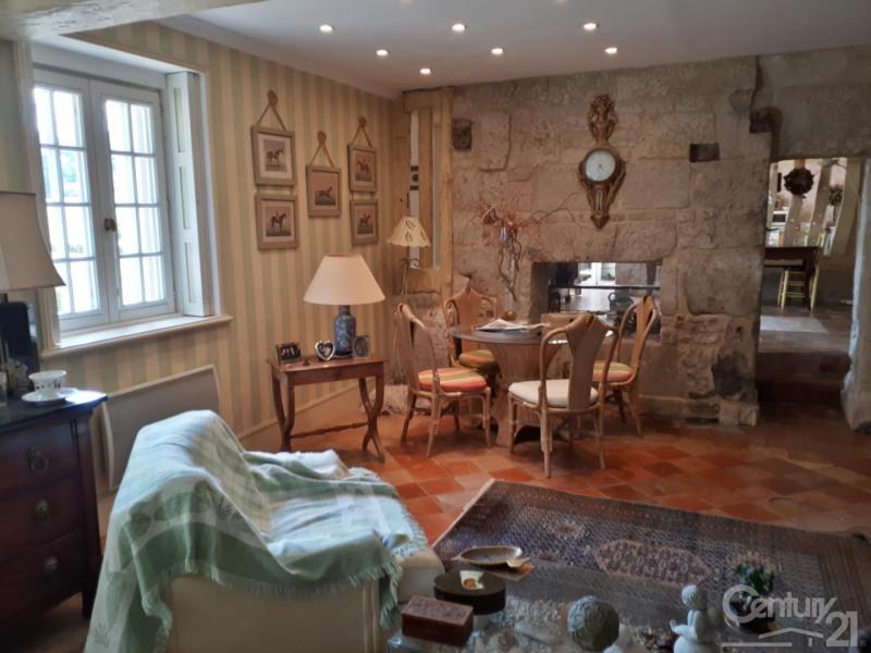 Venta  casa Beaumont en auge 480000€ - Fotografía 7