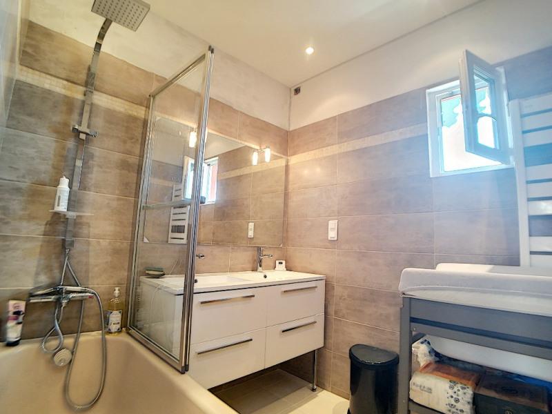 Vente appartement Beausoleil 535000€ - Photo 7