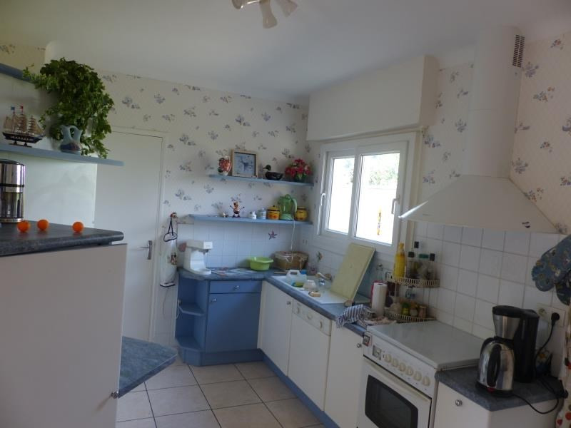 Vente de prestige maison / villa La baule 679250€ - Photo 5