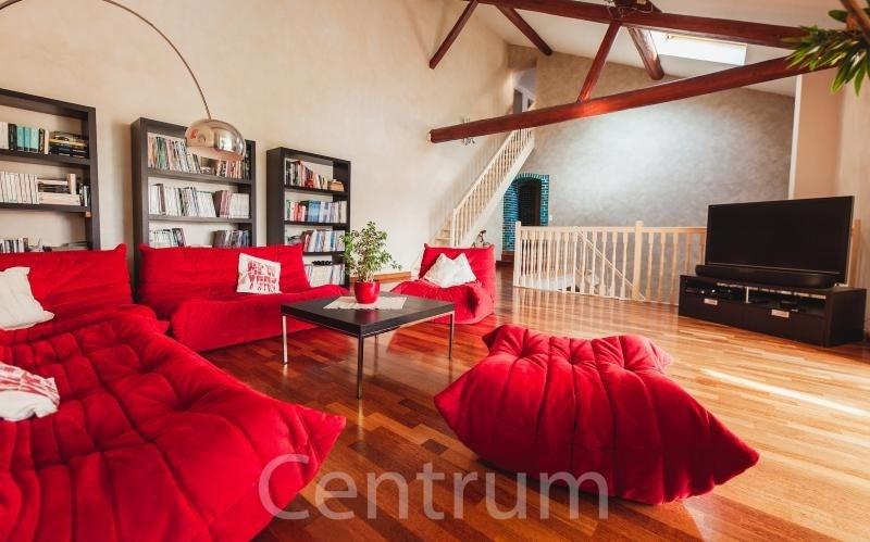 Verkoop van prestige  huis Kuntzig 577000€ - Foto 4