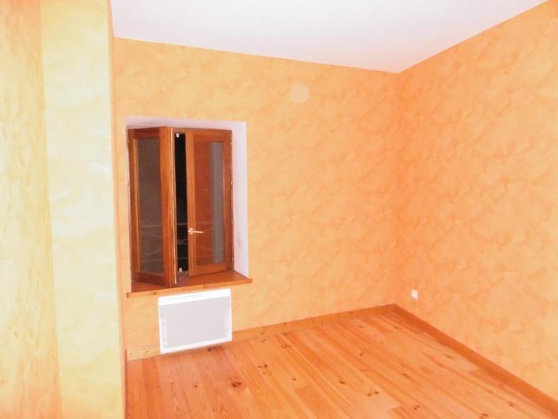 Location appartement Joux 600€ CC - Photo 5