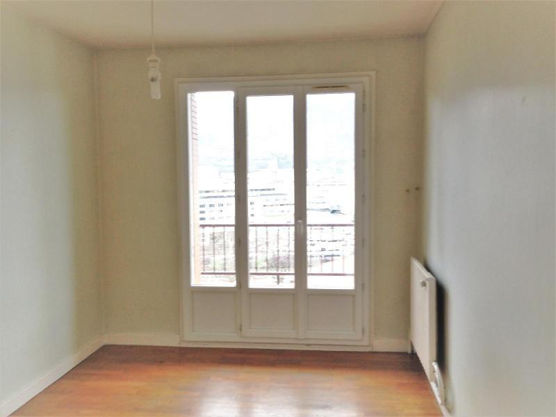 Location appartement Grenoble 610€ CC - Photo 3