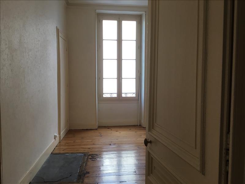 Venta  apartamento Pau 143000€ - Fotografía 2