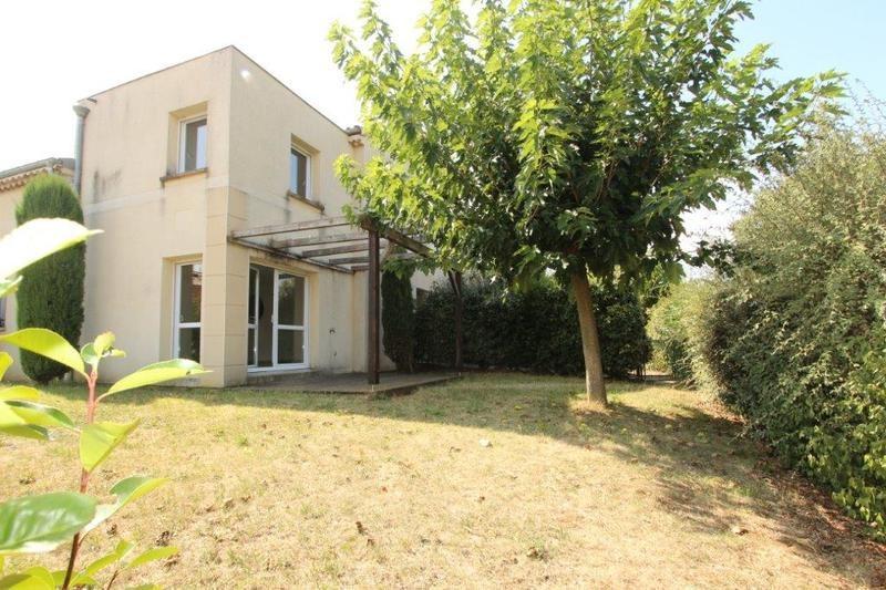 Vente maison / villa Granges-les-beaumont 180000€ - Photo 7