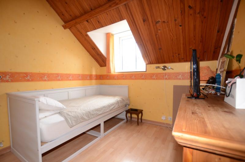 Vente maison / villa Plaisir 351750€ - Photo 10