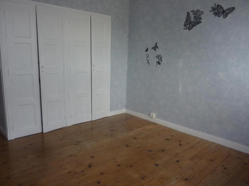 Rental apartment Lisieux 585€ CC - Picture 6