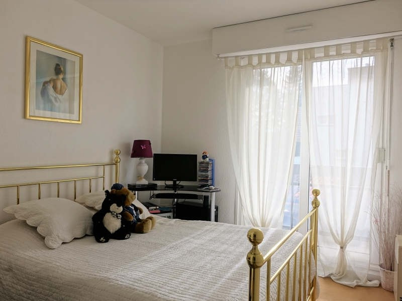 Vente appartement Merignac 174900€ - Photo 5