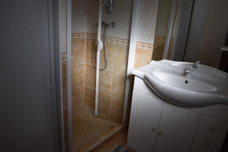 Vendita casa Fayence 472000€ - Fotografia 23