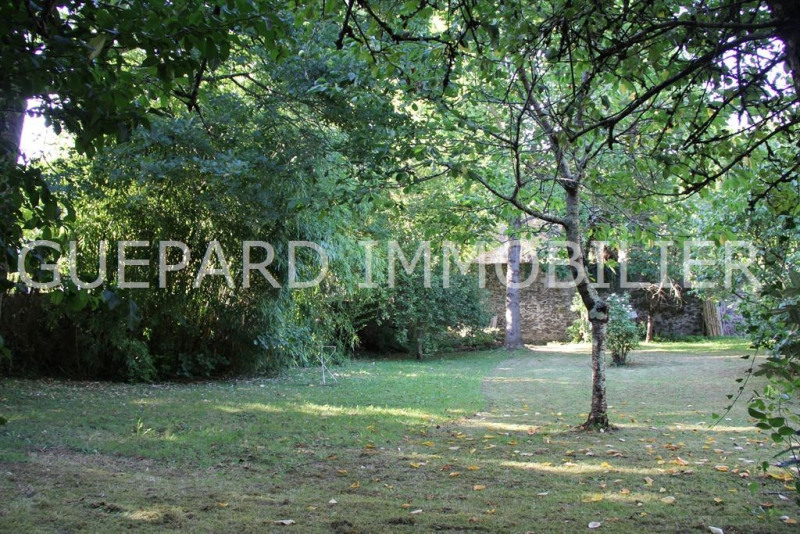 Vente de prestige maison / villa Vertou 830000€ - Photo 9
