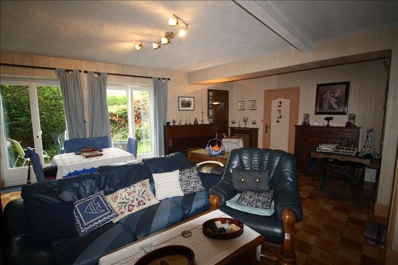 Vente maison / villa Meaux 184000€ - Photo 3