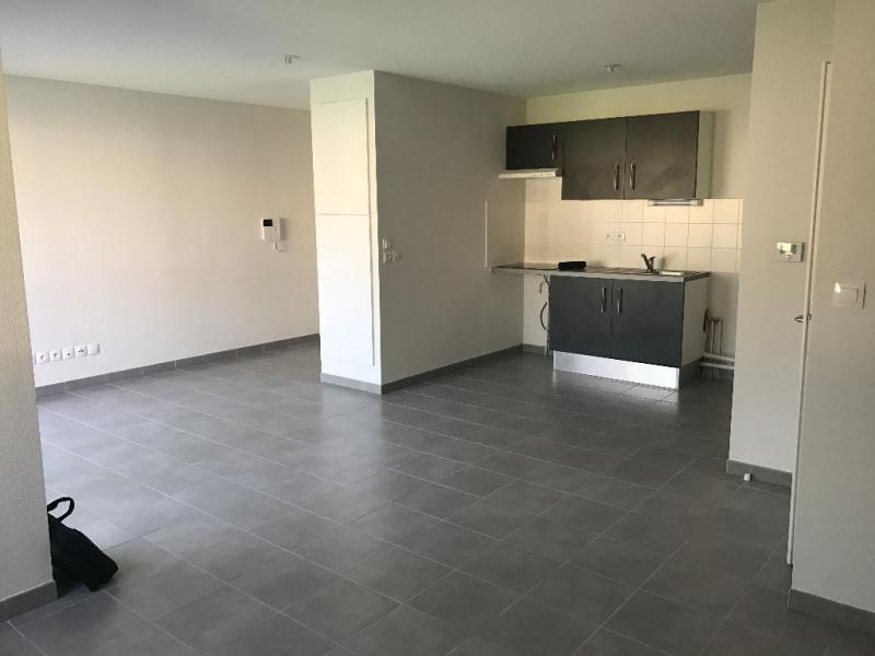 Location appartement Colomiers 659€ CC - Photo 1