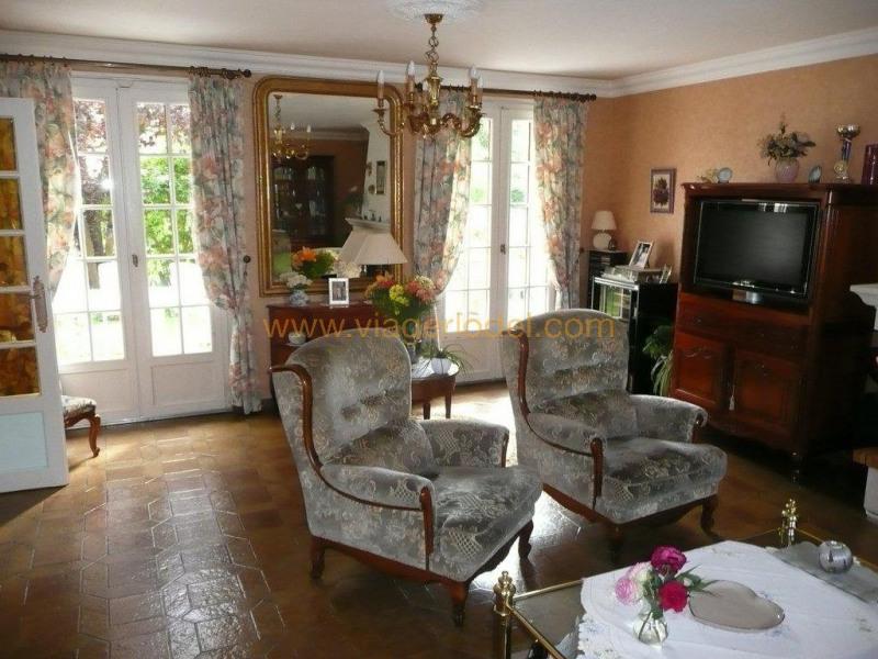 casa Achères 90000€ - Fotografia 17