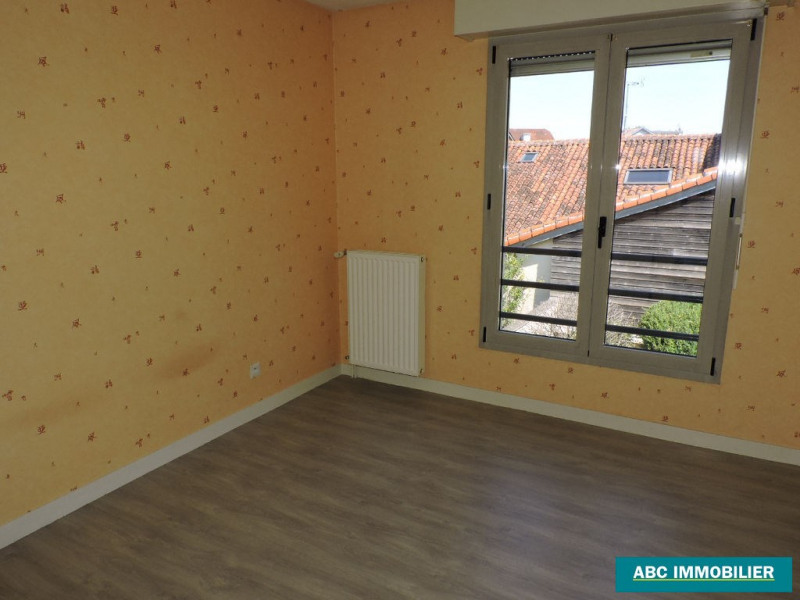 Location appartement Limoges 580€ CC - Photo 6