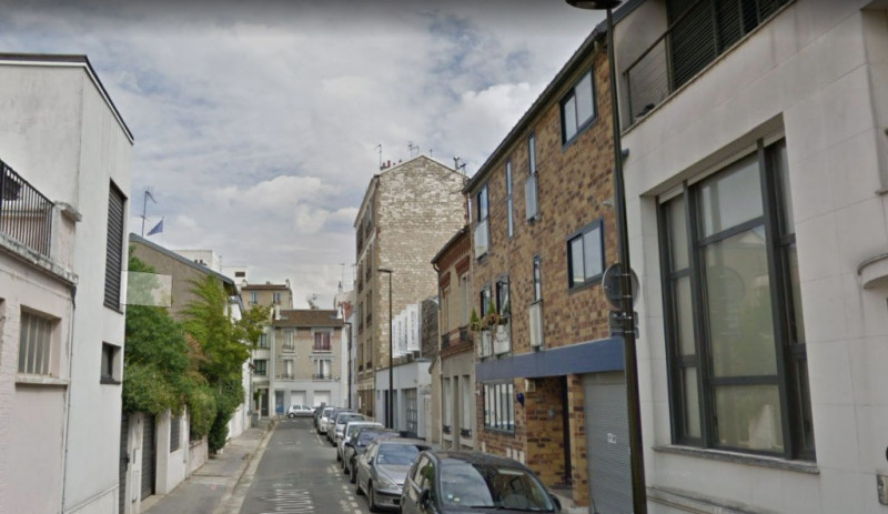 Vente de prestige maison / villa Boulogne billancourt 1880000€ - Photo 2