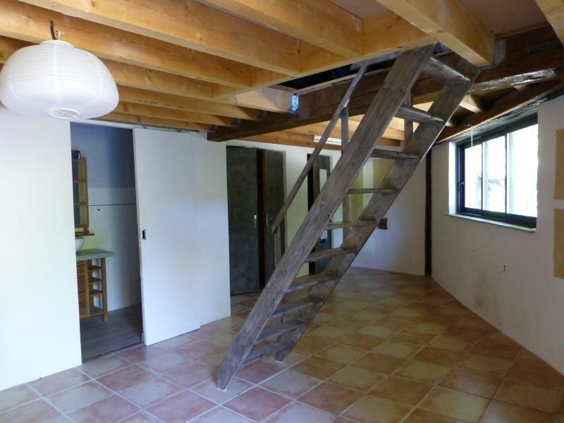 Sale house / villa St germain de belves 397500€ - Picture 11