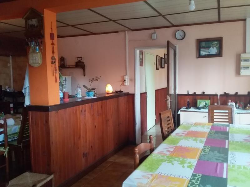 Vente maison / villa Le plate 215000€ - Photo 3