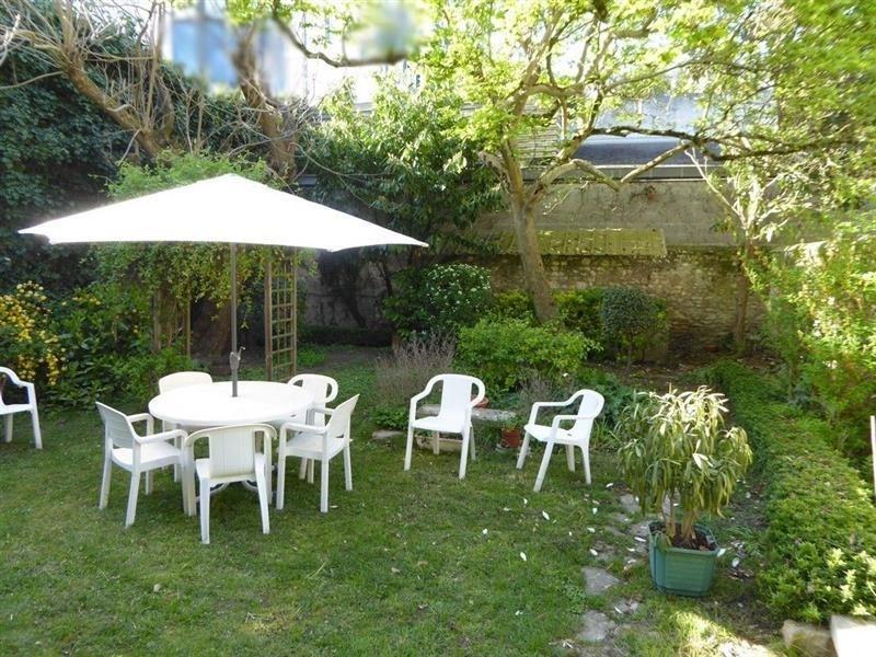 Deluxe sale house / villa Tours jean jaures 884000€ - Picture 5