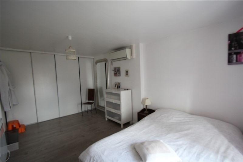 Sale house / villa Betz 237000€ - Picture 7
