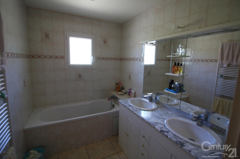 Sale house / villa Plaisance du touch 356 000€ - Picture 8