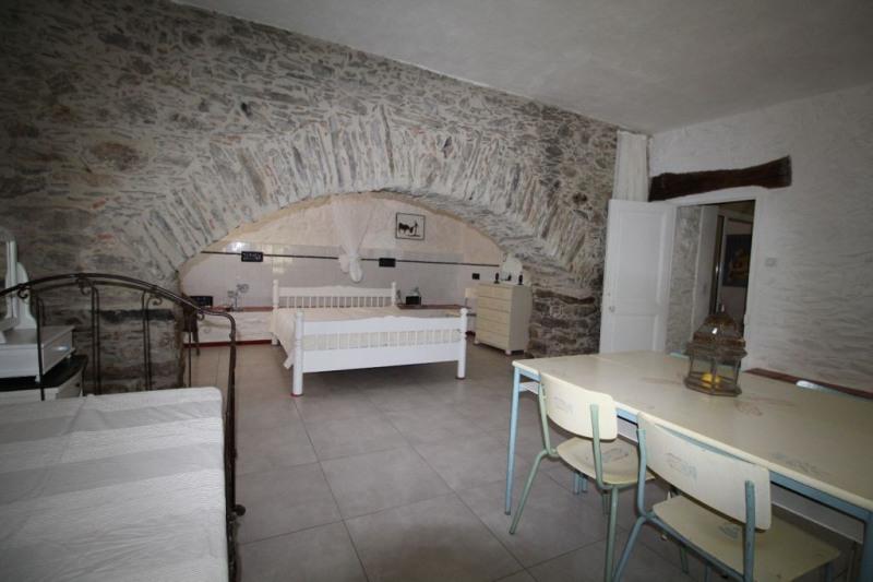 Vente maison / villa Banyuls sur mer 497000€ - Photo 7