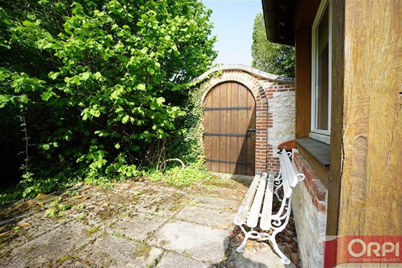Deluxe sale house / villa Les andelys 675000€ - Picture 17