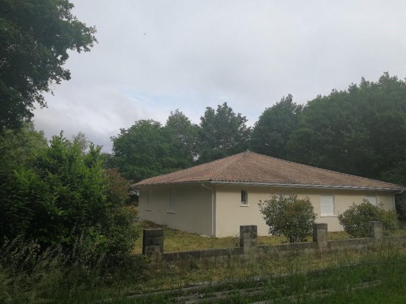 Vente maison / villa Belin beliet 377900€ - Photo 2