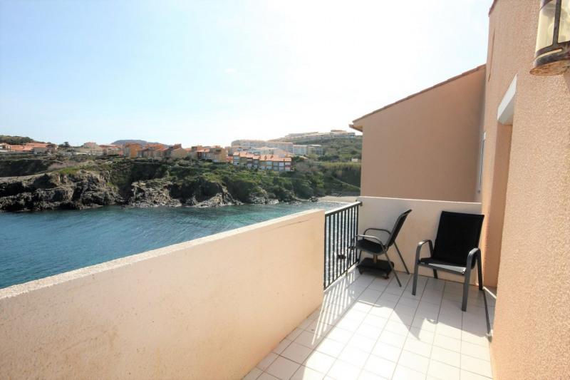 Venta  apartamento Collioure 415000€ - Fotografía 16