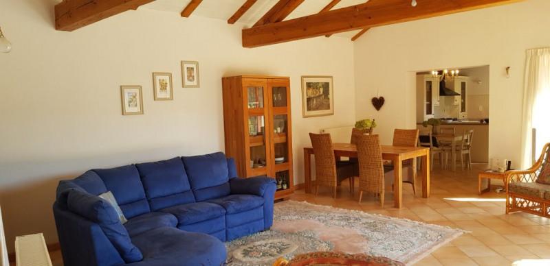 Vente maison / villa Grolejac 385000€ - Photo 11