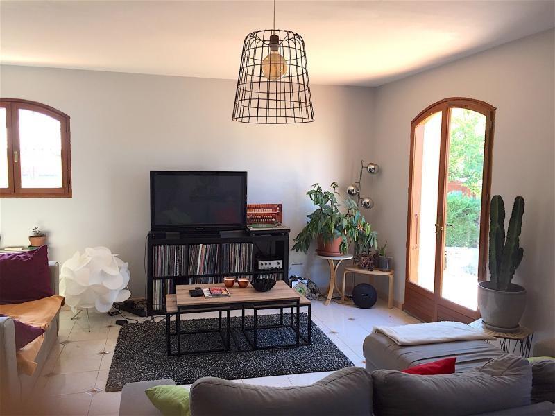 Revenda casa St jean 372000€ - Fotografia 2