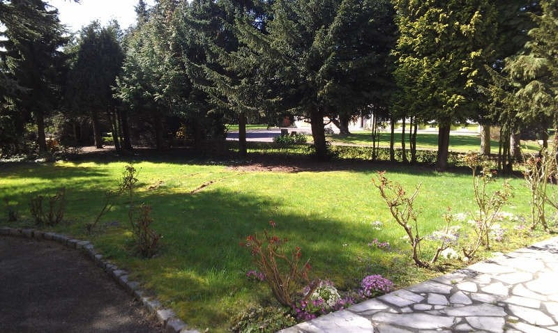 Sale house / villa Arras 315 000€ - Picture 2
