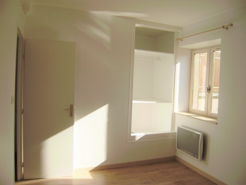Location appartement Craponne 660€ CC - Photo 10