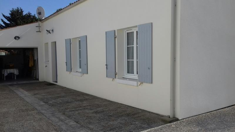 Vente maison / villa St georges d'oleron 324400€ - Photo 4