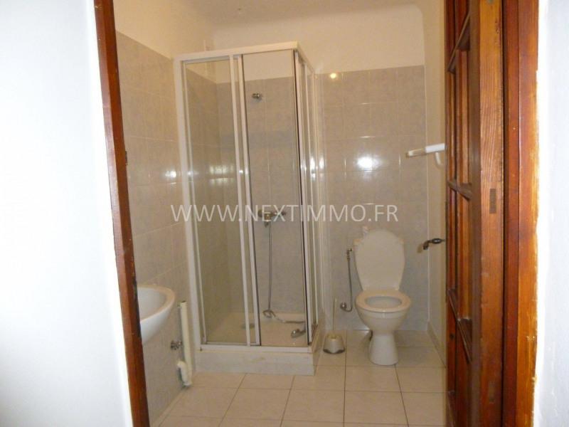 Rental apartment Saint-martin-vésubie 540€ CC - Picture 10
