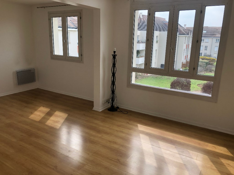 Vente appartement Poissy 169 000€ - Photo 4