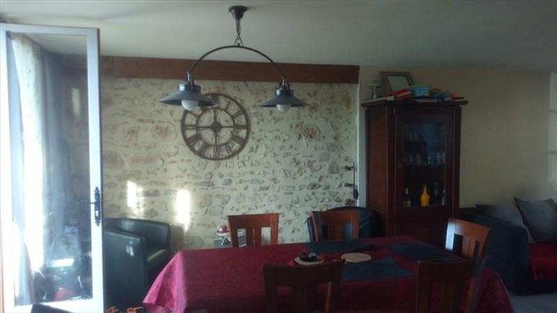 Venta  casa Neuilly st front 135000€ - Fotografía 4