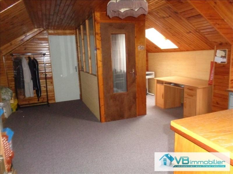 Sale house / villa Savigny sur orge 360000€ - Picture 6