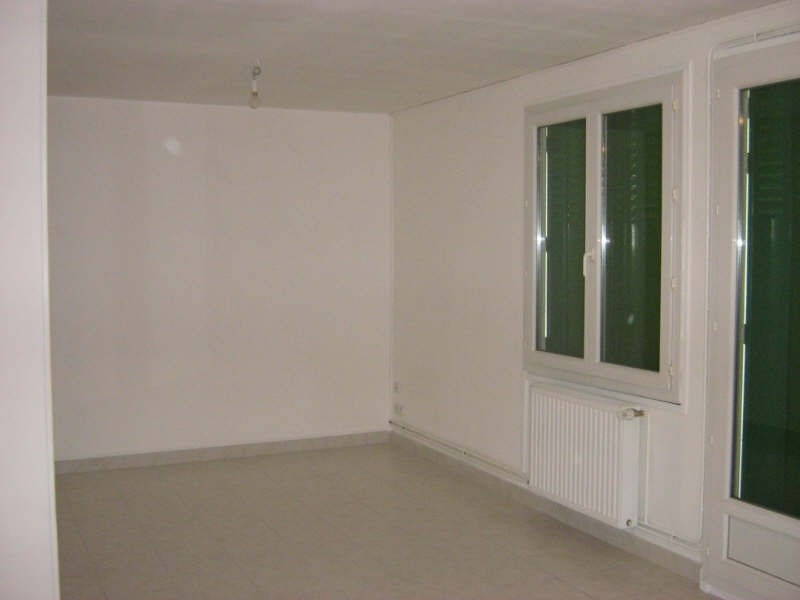 Rental apartment Nevers 475€ CC - Picture 2