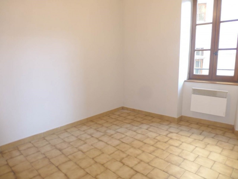 Location appartement Largentière 340€ CC - Photo 6
