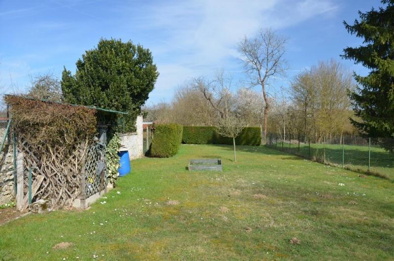 Sale house / villa Fericy 265000€ - Picture 2