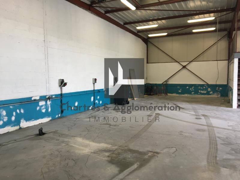 Location bureau Chartres 1 600€ HC - Photo 3